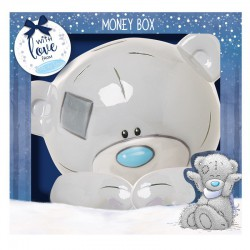 Me to You  Blue Nose portemonnee Binky